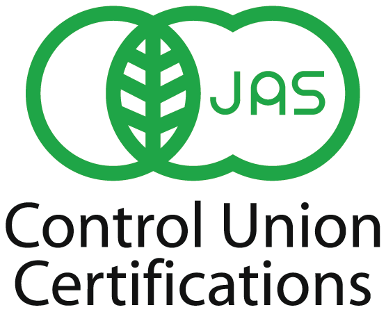 Control Union Certifications